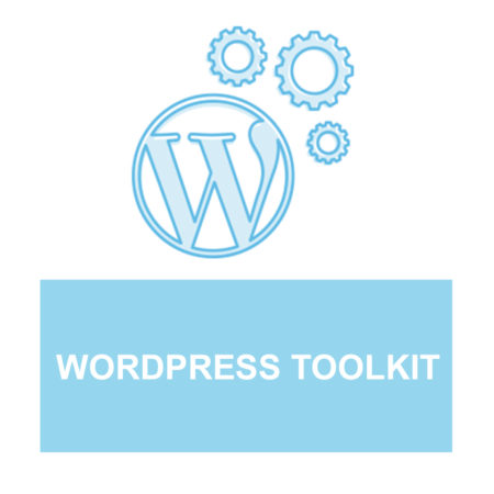 Plesk Onyx Wordpress Toolkit