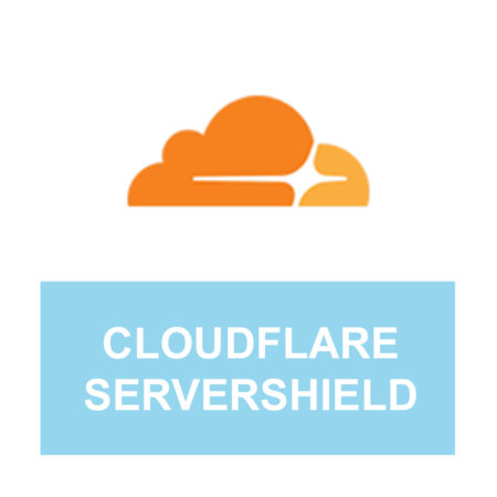 cloudflareservershield