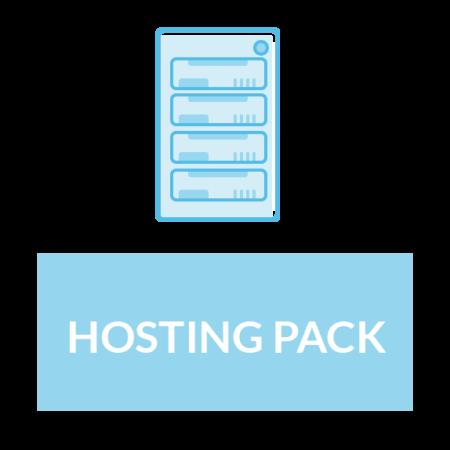 hosting-pack