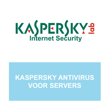 Plesk Onyx Kaspersky Antivirus
