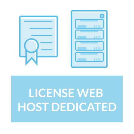 plesk onyx licence web host dedicated