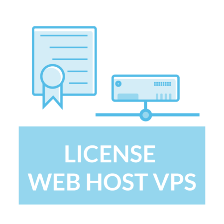 license-web-host-vps