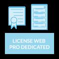 plesk onyx licence web pro dedicated