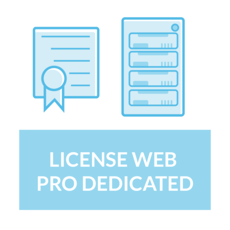 plesk onyx licence web pro dedicated