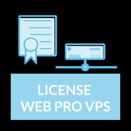 license-web-pro-vps