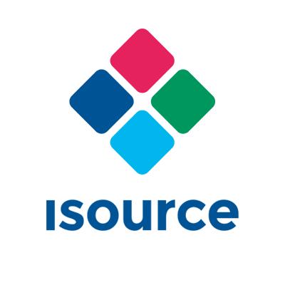 logo-isource-fb-twitter
