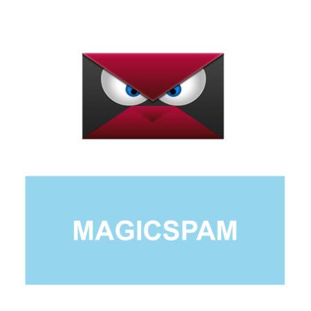 plesk-verkoop-magicspam